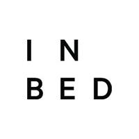 Inbed logo