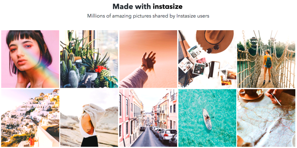 10 Tools for eCommerce Stores image 1