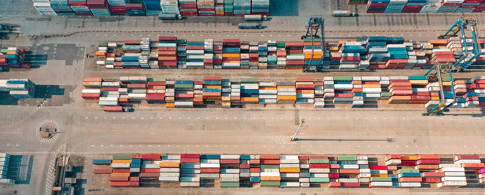 Why International Shipping is Key to eCommerce Growth