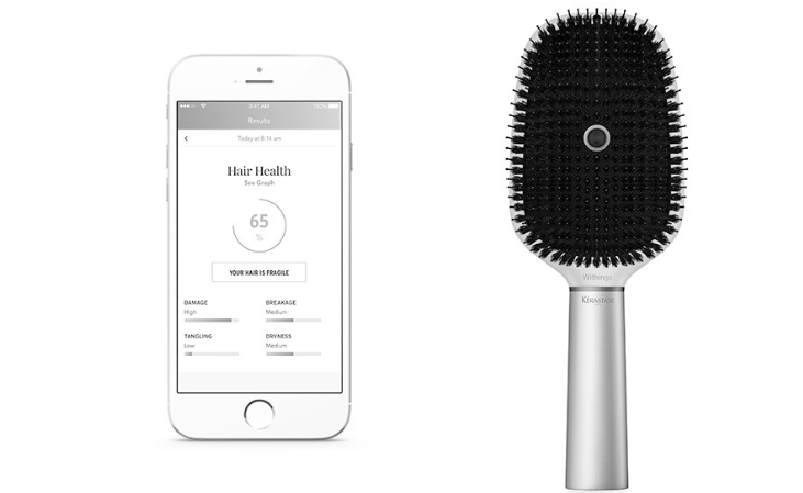 Online Health & Beauty Trends Transforming Retail image 1