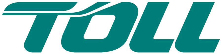 Toll_Logo-378x111
