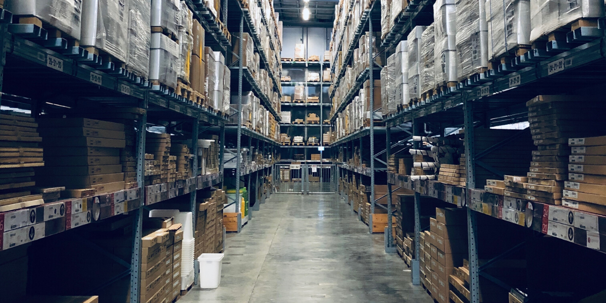 Inventory Management Metrics to Unleash Growth