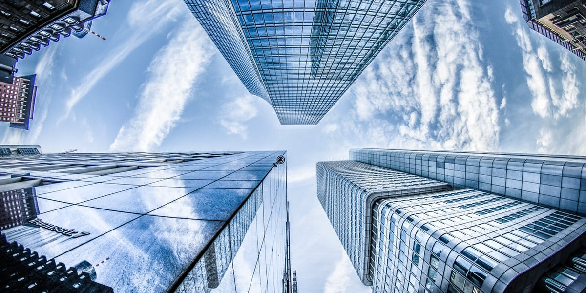 Reflections on Being a Westpac 2018 Business of Tomorrow