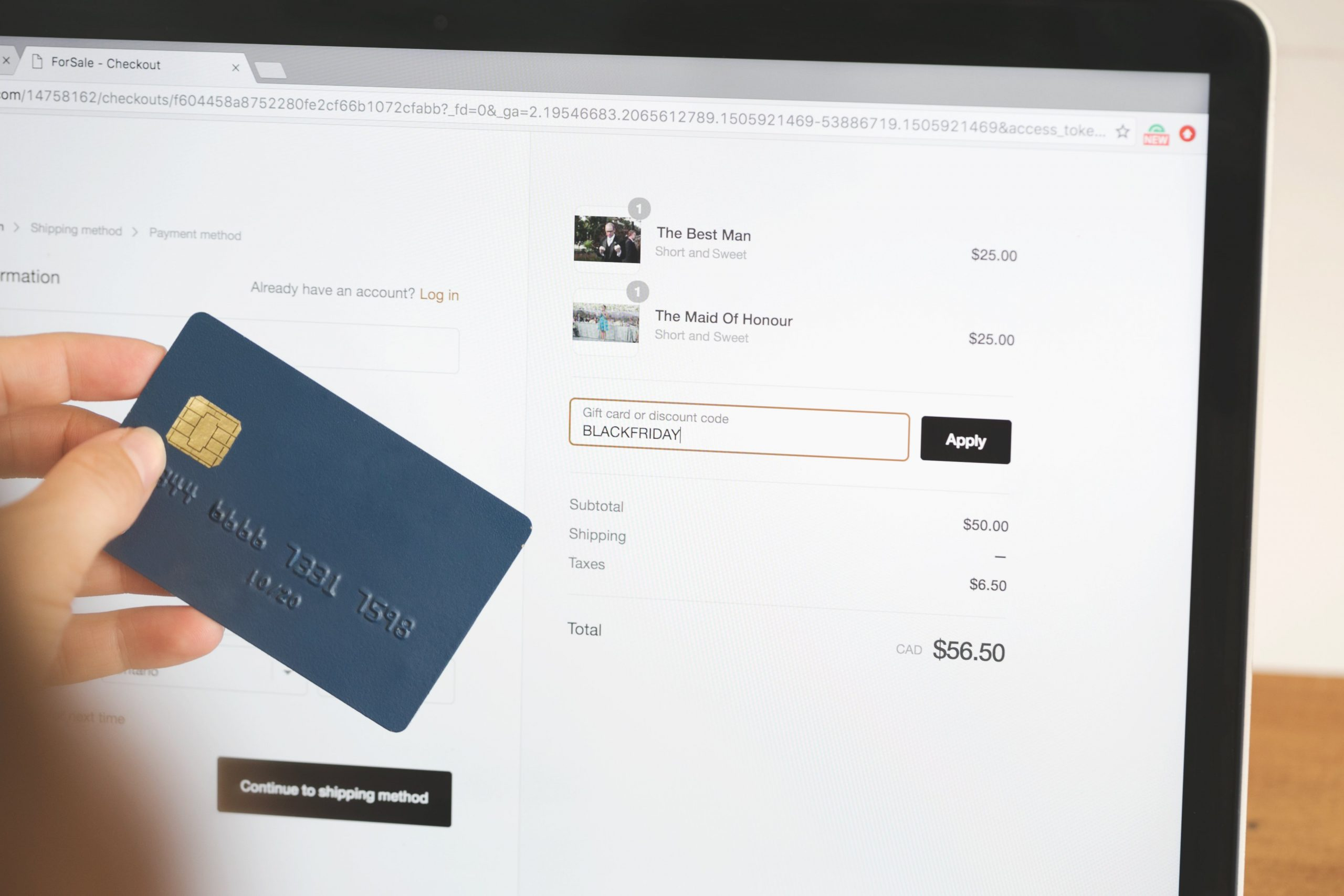 DTC eCommerce   How to Win with Customer-Centricity