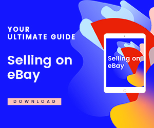 Selling On Ebay | The Ultimate Guide To Attracting More