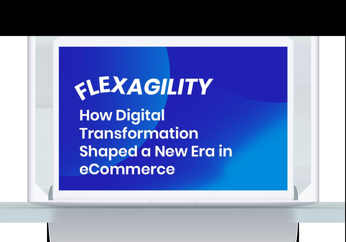 Flexagility white paper