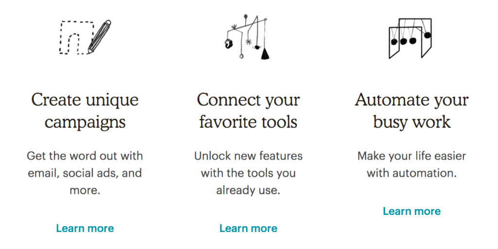 10 Tools for eCommerce Stores image 2