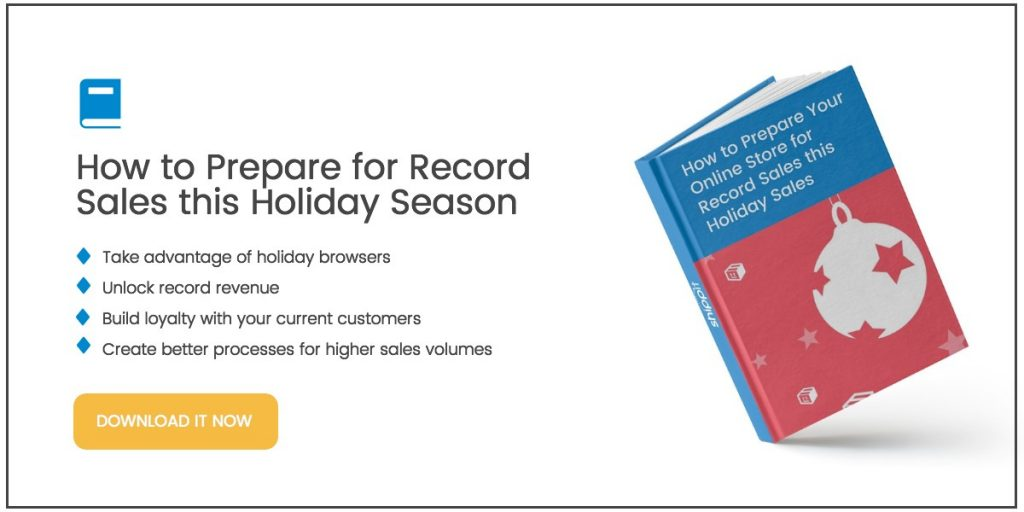 Get Your Online Store Holiday-Ready image 2