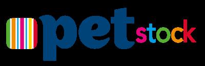 petstock-logo