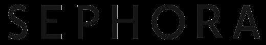 Sephora logo