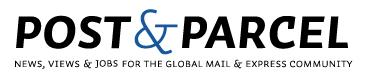 PostAndParcel